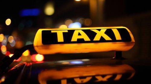 Таксины жолооч хөнөөсөн хосын хэрэг  шүүхэд шилжлээ